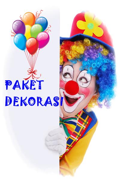 PKT DK