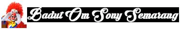 logo-heading